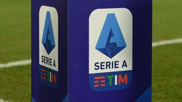 A seriyasının yenidən təxirə salındığını açıqladı - İtaliya Futbol Federasiyası