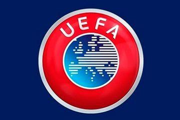 """UEFA klublarımıza ödəniş etdi – """"Qarabağ""""dan başqa"""