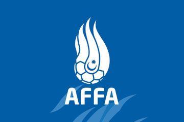 AFFA liqalarda mövsümü başa çatdırdı