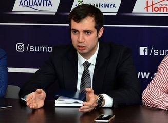 """""""Bizim klublar pul itirməyəcəklər"""" - Klublar Komitəsinin sədri"""