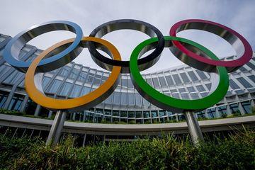 Olimpiya test yarışları nə ilə əvəzlənəcək? – ortaq qərar verildi