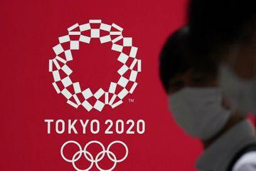 Koronavirus peyvəndi məcburi olmayacaq – Tokio-2020-də