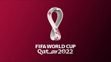 Səbətlər bəlli oldu - DÇ-2022 seçmə mərhələsində