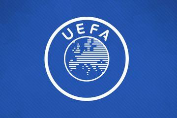 Ermənistan yığmasını cərimələdi – UEFA
