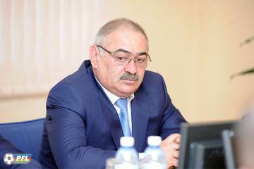 """""""Builki finalda sürprizimiz əvvəlkiləri geridə qoyacaq"""" - Ramin Musayev"""