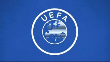 """""""Qarabağ"""" uduzdu, Azərbaycan mövqeyində qaldı – UEFA reytinqində"""