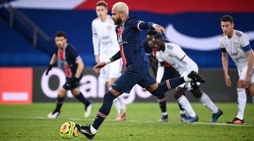 İbrahimoviçin rekordunu qırdı – Neymar