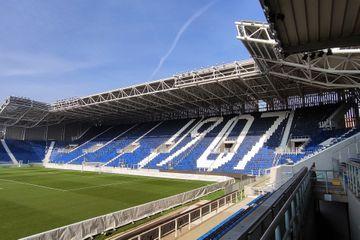 UEFA-dan icazə - İtaliya klubuna