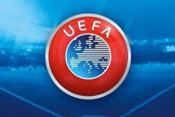 """UEFA yığmamızın oyunundakı ermənini dəyişdi – """"Böyük oyun""""un hakimi ilə"""