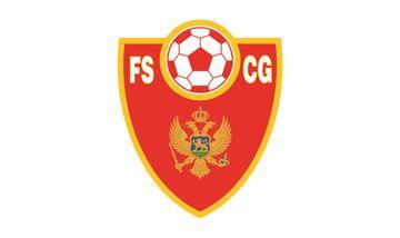 Azərbaycanın notasına cavab verdi - Monteneqro Futbol İttifaqı