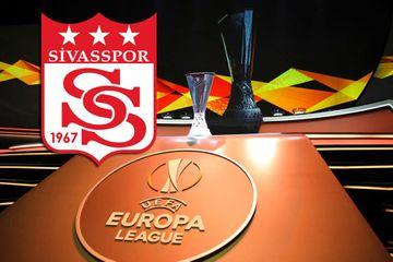 """""""Qarabağ""""la oyun üçün TFF-yə müraciət – """"Sivasspor""""dan"""
