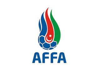 Liqaları təxirə saldı - AFFA