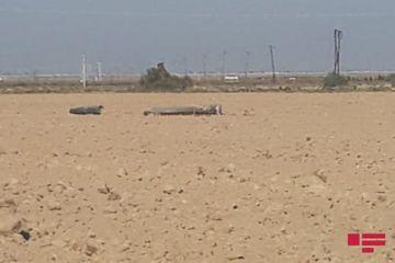 Ermənistan ordusu Xızı rayonuna raket atdı