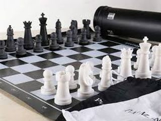 Dünya ikincisi oldu - Azərbaycan şahmatçısı