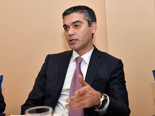 """""""Neftçi""""nin sabiq prezidentini İsrailə göndərdi - UEFA"""