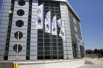 """""""Neftçi"""", """"Səbail"""" və """"Zirə""""nin futbolçularını diskvalifikasiya etdi - AFFA"""