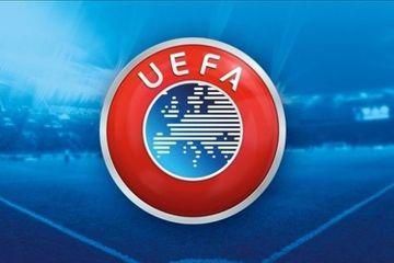 Azərbaycanda UEFA bayrağı altında oyunların keçirilməsinə qadağa qoyuldu