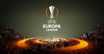48 komanda startı gözləyir – Avropa Liqasında