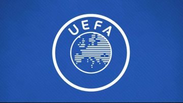 """Yunanıstan irəlilədi, Azərbaycan """"Qarabağ""""ı gözləyir - UEFA reytinqində"""