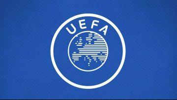 İspaniya zirvədə, Azərbaycan 26-cı yerdə qaldı – UEFA reytinqində
