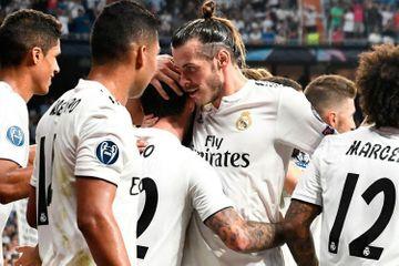 """3 futbolçudan 100 milyon qazanmaq istəyir - """"Real"""""""
