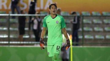 """Liverpul""dan yeni transfer – 17 yaşlı qapıçı"