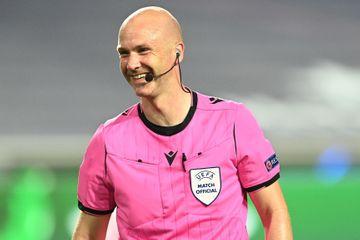 Hakimləri açıqlandı - UEFA Superkubokunun
