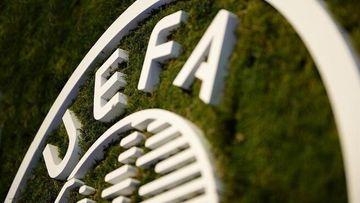 Azərbaycan çempionu üçün yeni format – UEFA-dan