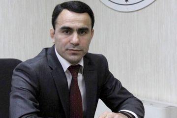 Millinin baş məşqçisi təyin olundu – Namiq Abdullayev