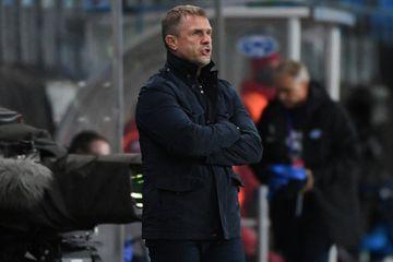 """""""Molde"""" """"Qarabağ""""la oyundan daha gərgin idi"""" – Sergey Rebrov"""