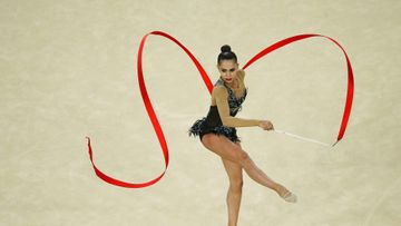 Olimpiadaya lisenziya vermək hüququ ləğv olundu – Avropa çempionatının