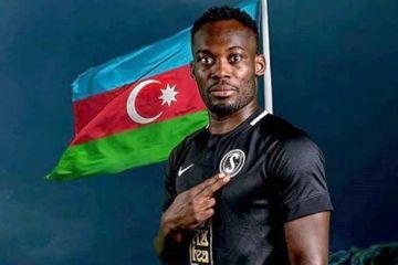 """Azərbaycan Ordusuna dəstək - """"Çelsi""""nin sabiq futbolçusundan"""