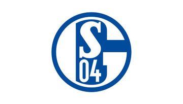Yeni təyinat – Bundesliqa klubunda
