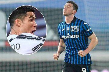 Ronaldo ilə yaşadığı xoşagəlməz hadisədən danışdı – almaniyalı futbolçu