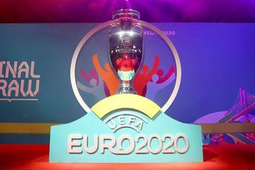 Final mərhələlərinin gəncləri – AVRO-2020-yə doğru