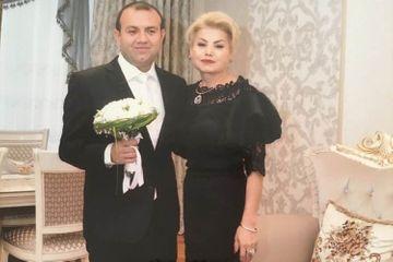 Rauf Məmmədova ad günü hədiyyəsi – anası haqqında kitab yazdı