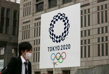 Azərkeşlərlə bağlı qərarlar sərtləşdirilir – Tokio-2020-də