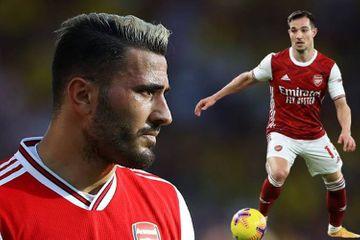 """""""Arsenal""""ın futbolçularını alır – """"Neftçi""""nin potensial rəqibi"""