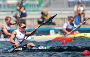 Olimpiadada 500 və daha çox medal qazanan ölkələr - SİYAHI