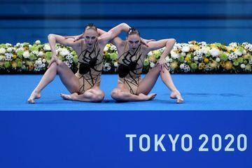 Tokio-2020: Azərbaycan 76-cı, Çin 1-ci pillədə – MEDAL SİYAHISI