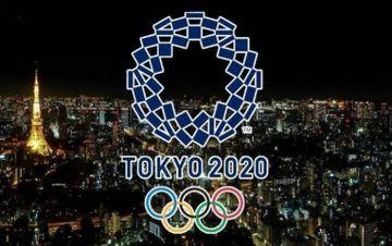 Son 13 dəst medal – Tokio-2020-də