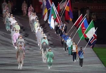 Olimpiadalar tarixinin medal sıralaması açıqlandı – Azərbaycanın mövqeyi bəlli oldu