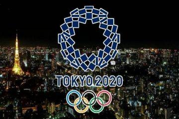 Tokio Olimpiadası başladı – Şimali Koreyada