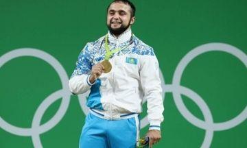 İttiham olunduğu iş üzrə dinləmələr başlayır – azərbaycanlı Olimpiya çempionunun
