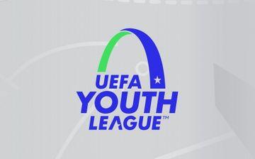 """""""Qəbələ""""nin oynayacağı turniri ləğv etdi - UEFA"""