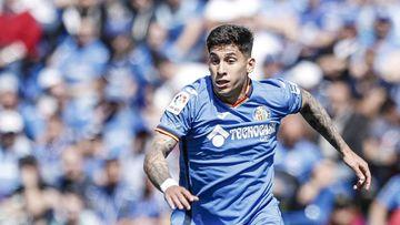 """""""Milan"""" müdafiəçi alır – 20 milyonluq"""