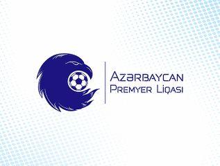 """Hakimi açıqlandı - """"Sumqayıt"""" – """"Qarabağ"""" oyununun"""
