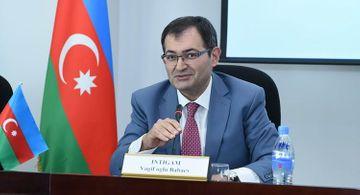 Azad Rəhimovun səhhəti barədə açıqlama – müavinindən