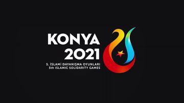 Proqramı açıqlandı - İslam Həmrəyliyi Oyunlarının