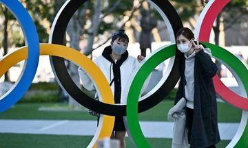 Tokio-2020-nin keçirilməsinin əleyhinədir – Yaponiya əhalisinin 80 faizi